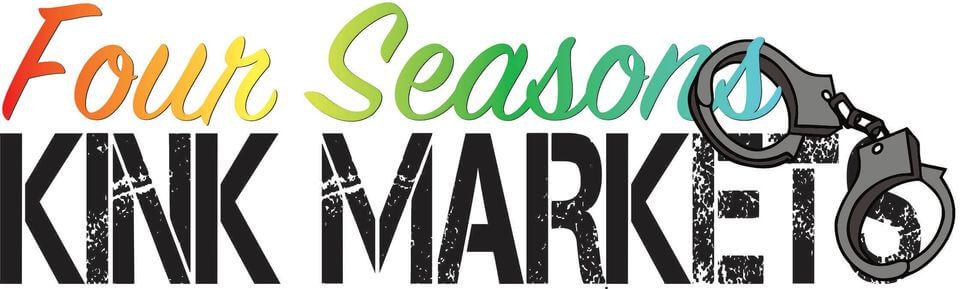 Four Seasons Halloween Markets @ Raw Studios | Moorooka | Queensland | Australia